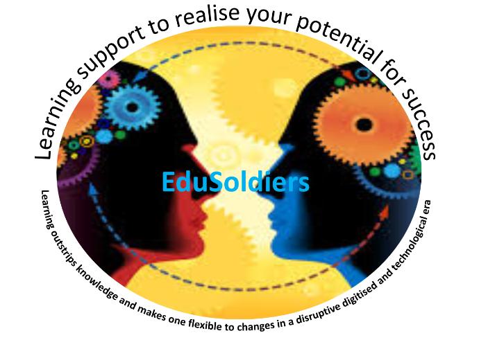 EduSoldiers